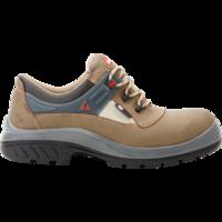 Bellota Zapato de seguridad Light resistente a la filtración de agua