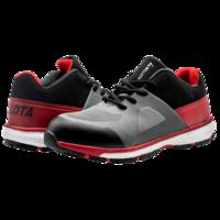 Bellota Zapato de seguridad Running transpirables