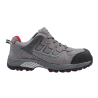 Bellota Zapato de seguridad trail resistente a flitraciónes de agua