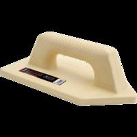 Bellota Talocha ligera para superficies de cemento y mortero