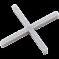 Bellota Cruceta de 2 mm