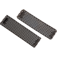 Bellota Pack of 2 surface forming files